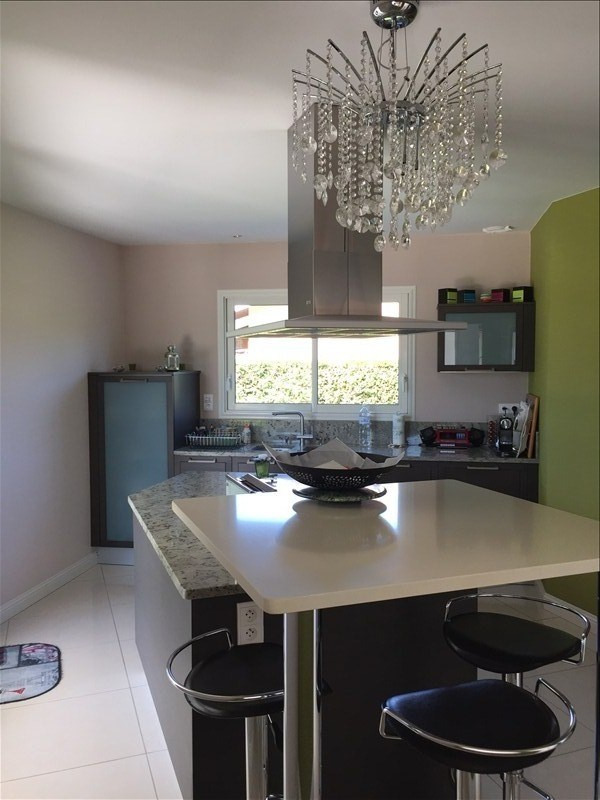 Vente de prestige maison / villa St medard en jalles 931000€ - Photo 6