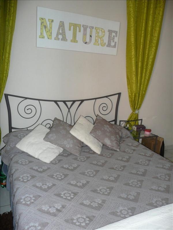 Produit d'investissement appartement Carpentras 103000€ - Photo 9