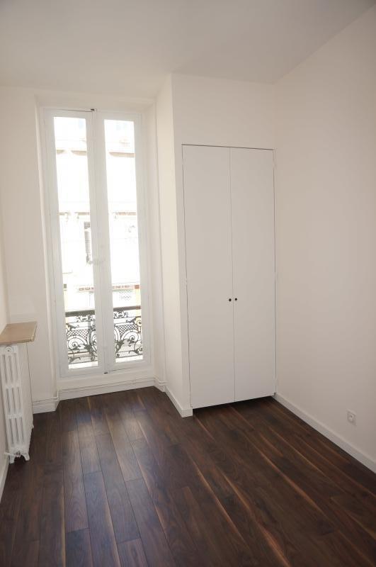 Location appartement Marseille 1er 820€ CC - Photo 7