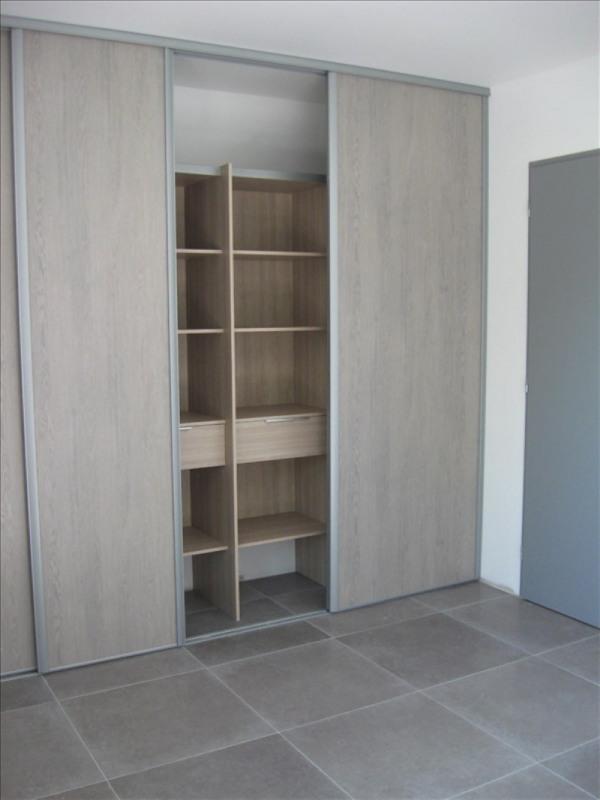 Location appartement Meximieux 920€ CC - Photo 6