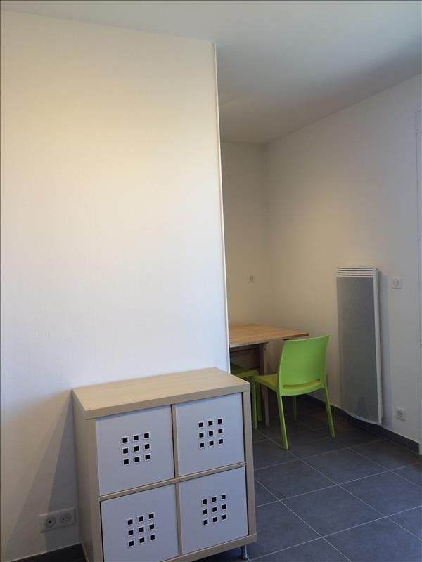 Location appartement Rodez 305€ CC - Photo 3