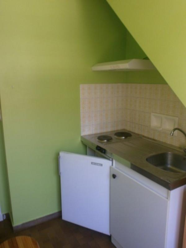Location appartement Rodez 324€ CC - Photo 6