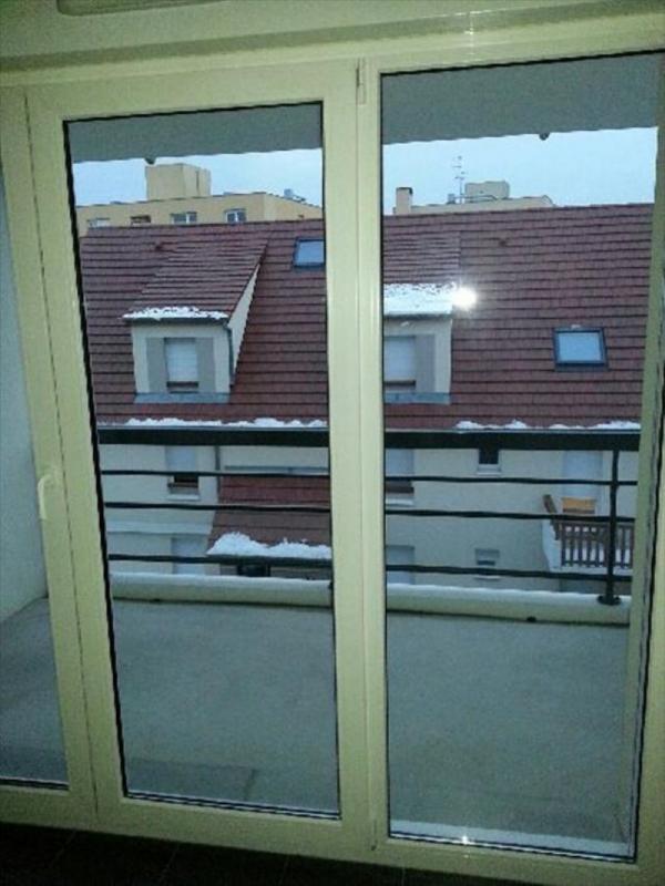 Location appartement Lingolsheim 750€ CC - Photo 7