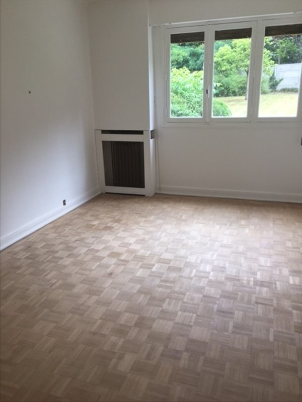 Vente appartement Le port marly 239000€ - Photo 5