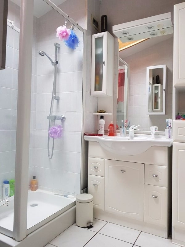 Vente appartement Seynod 235000€ - Photo 4
