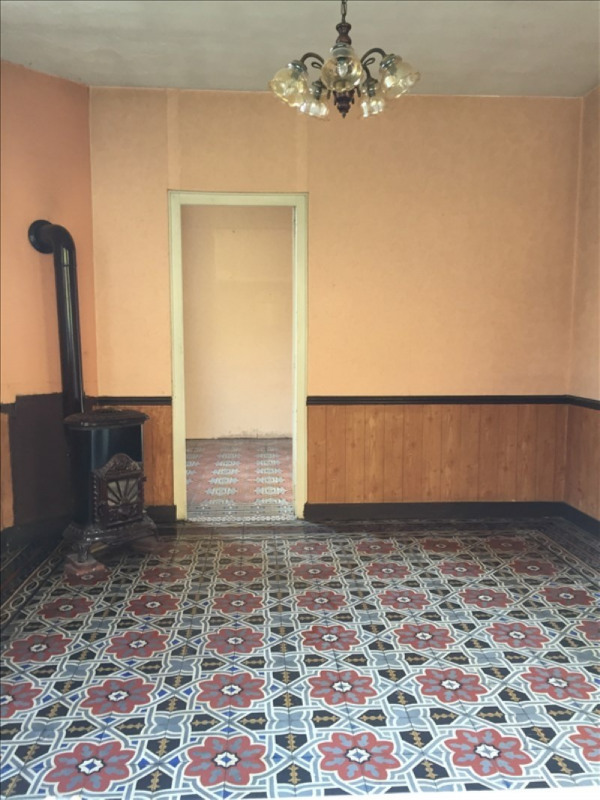 Sale house / villa Pierrefonds 173000€ - Picture 3