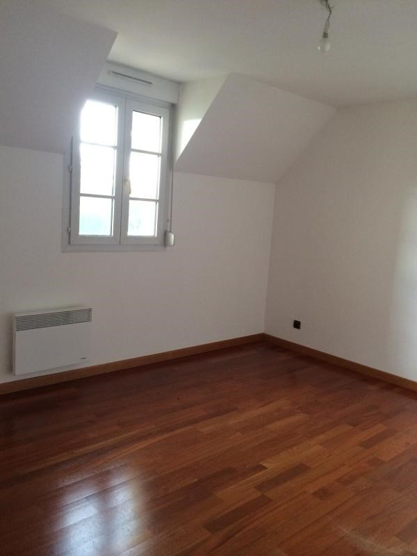 Vente maison / villa Villennes sur seine 724500€ - Photo 7