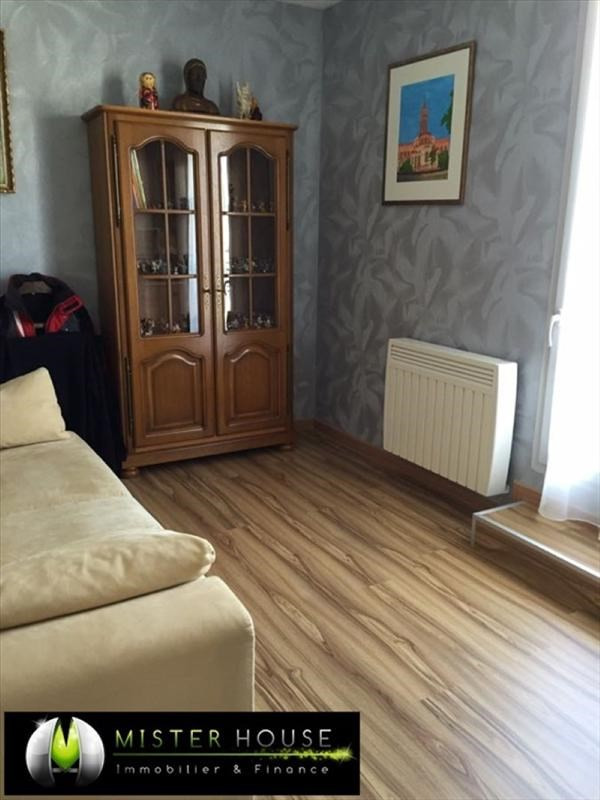 Sale apartment Toulouse 337 000€ - Picture 8