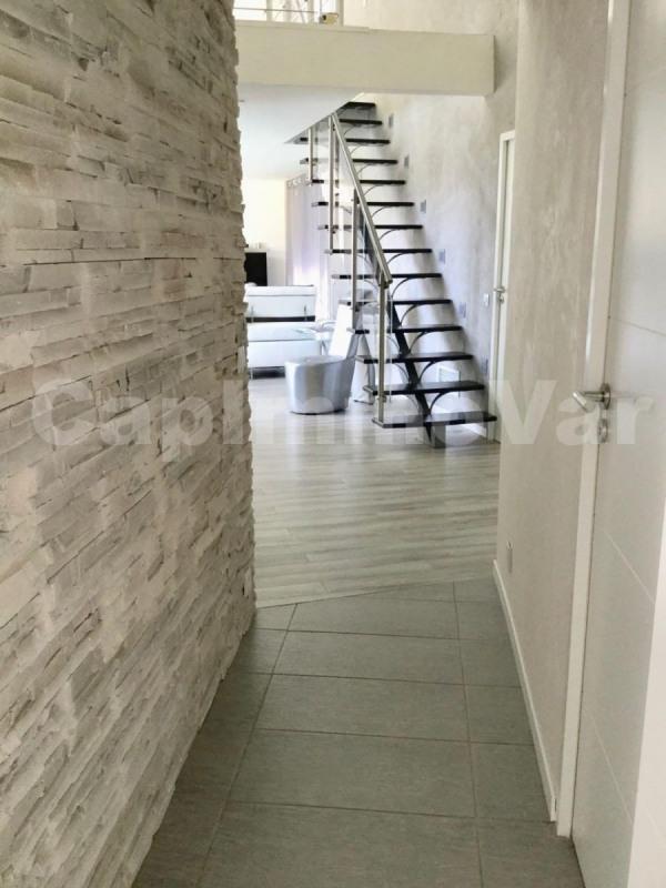 Vente de prestige maison / villa Le beausset 770000€ - Photo 7