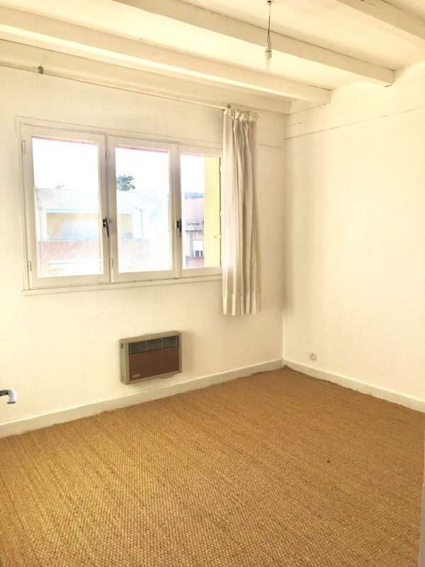 Sale apartment Toulouse 265000€ - Picture 4