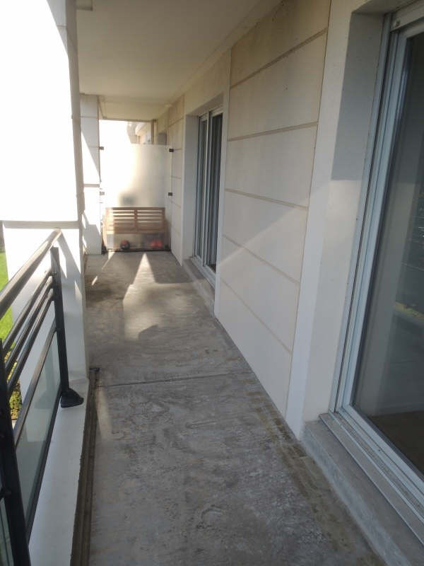Vente appartement Carrieres sous poissy 179000€ - Photo 3
