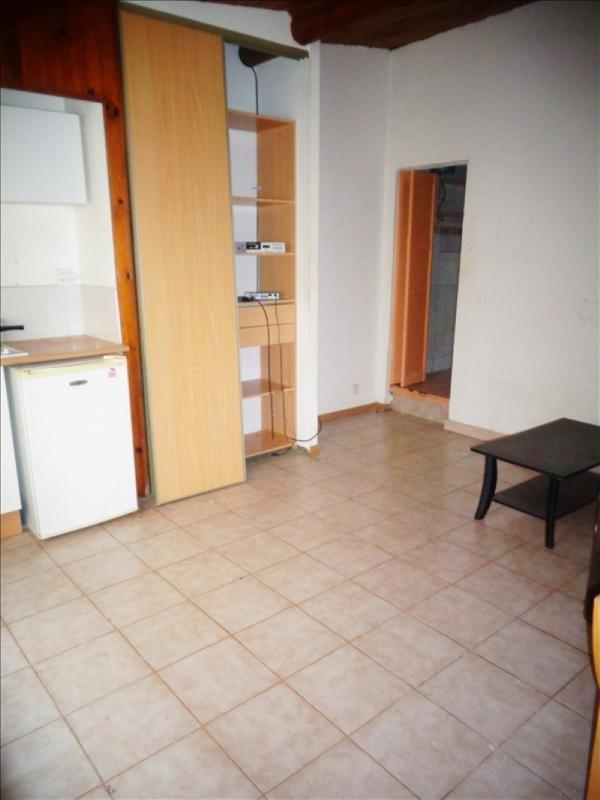 Vendita immobile Orange 88000€ - Fotografia 2