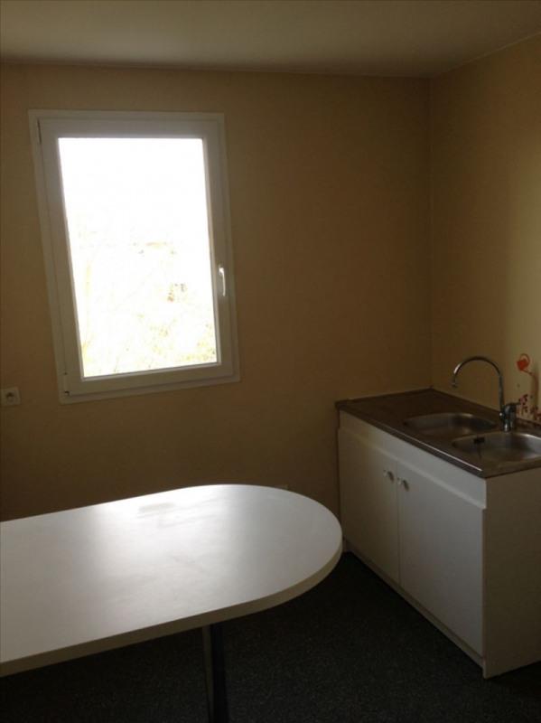 Vente appartement Lys lez lannoy 166216€ - Photo 3