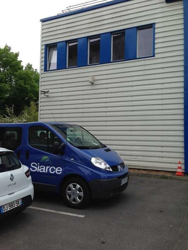 Vente Local d'activités / Entrepôt Corbeil-Essonnes 0