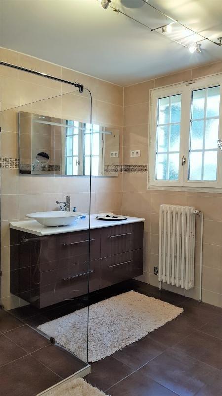 Vente maison / villa Ormesson sur marne 567000€ - Photo 8