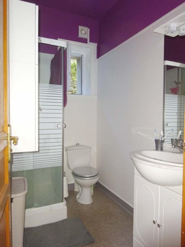 Vente appartement Brest 49000€ - Photo 3