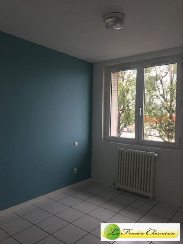Rental apartment Angoulême 400€ CC - Picture 4