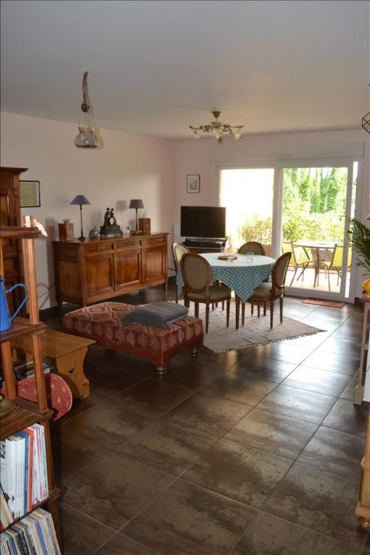 Sale apartment Montelimar 249000€ - Picture 3