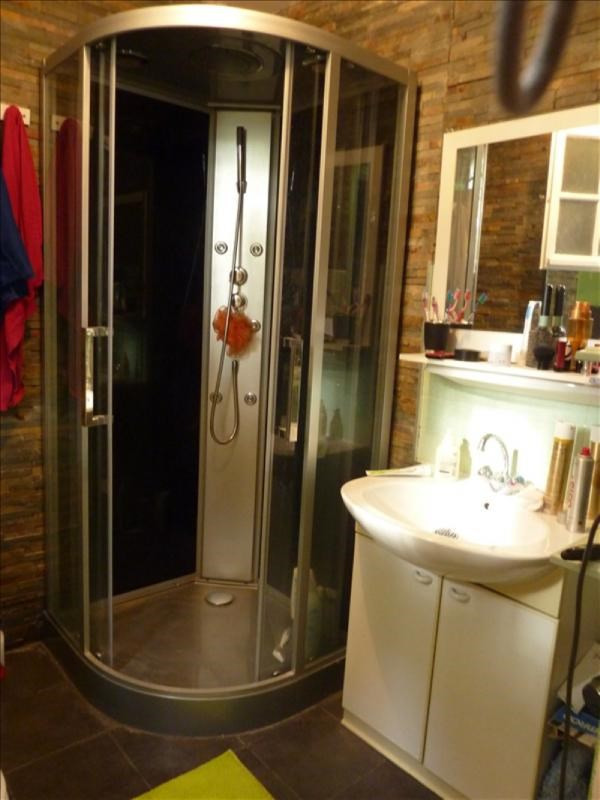 Vente maison / villa Itteville 299500€ - Photo 9