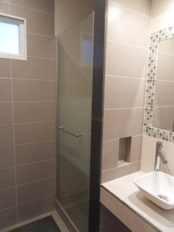 Vente maison / villa Montigny-sur-loing 498000€ - Photo 11