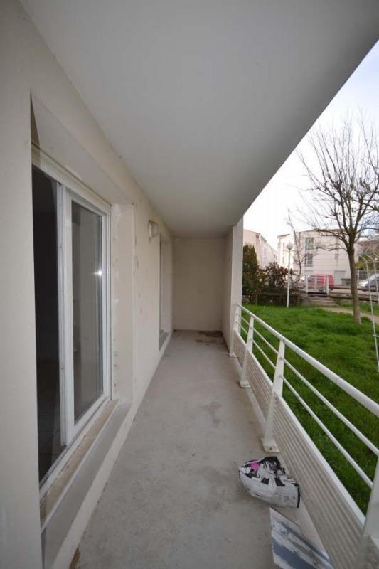 Vente appartement Avignon extra muros 80000€ - Photo 6