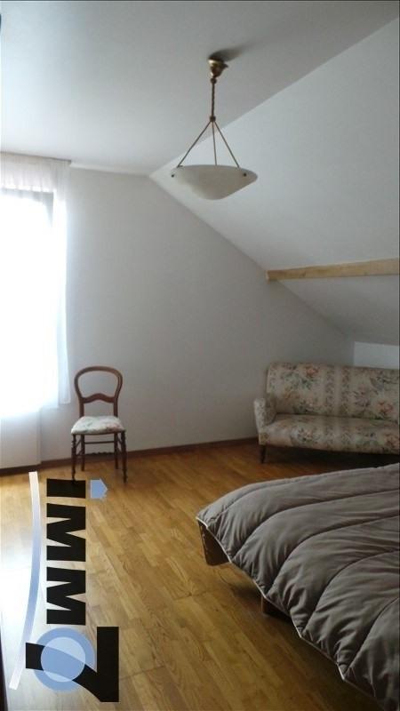 Sale house / villa La ferte sous jouarre 269000€ - Picture 7