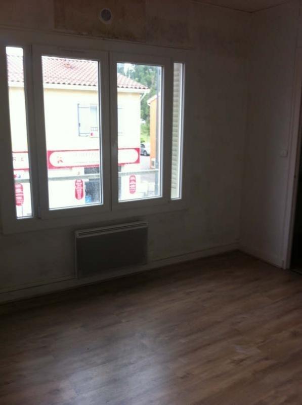 Alquiler  apartamento Craponne 435€ CC - Fotografía 1