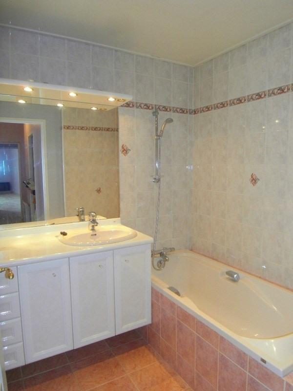 Location appartement Cognac 662€ CC - Photo 6