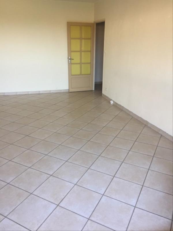 Sale apartment La valette du var 193000€ - Picture 3