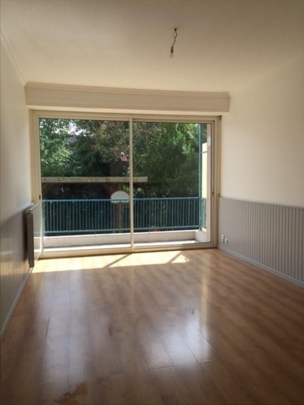 Vente appartement Billere 108000€ - Photo 3