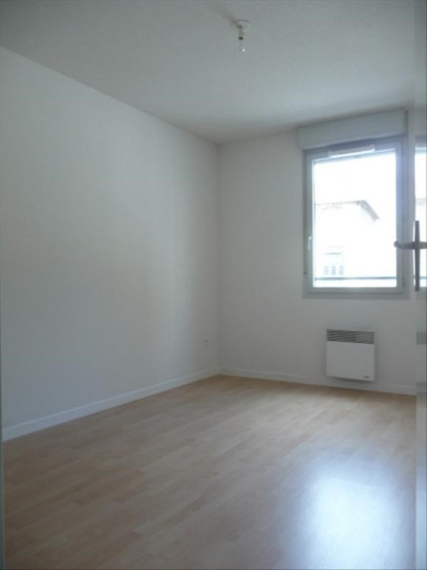 Sale apartment Roanne 127 330€ - Picture 2