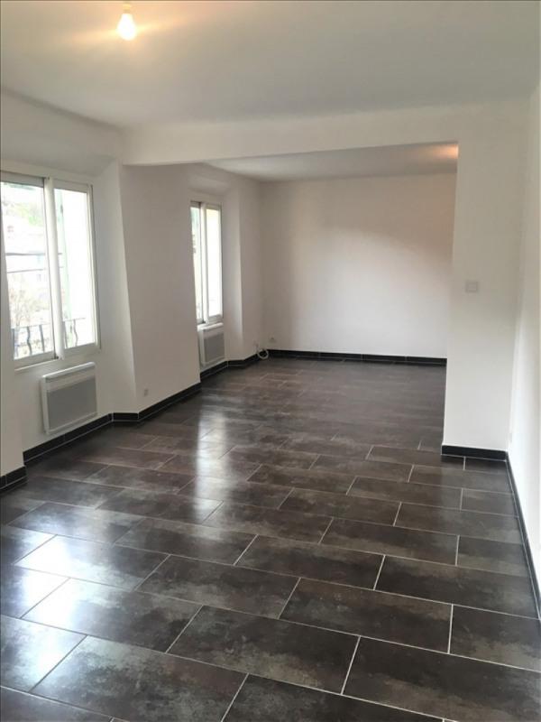 Location appartement Roquevaire 850€ CC - Photo 1