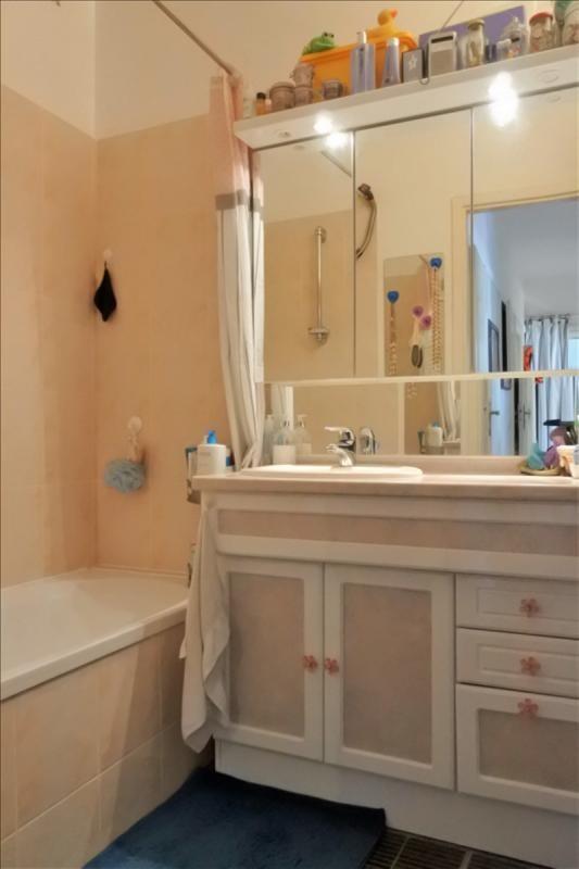 Vente appartement Vaucresson 355000€ - Photo 6