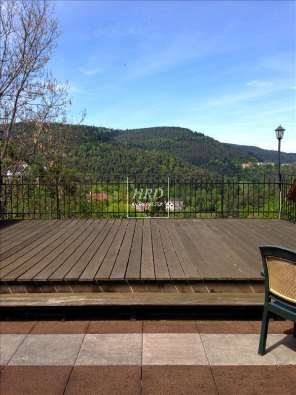 Deluxe sale house / villa Wangenbourg engenthal 590000€ - Picture 2