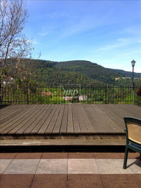 Verkoop van prestige  huis Wangenbourg engenthal 590000€ - Foto 2