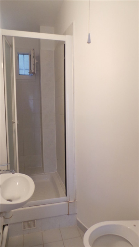 Rental apartment Vincennes 1 386€ CC - Picture 4