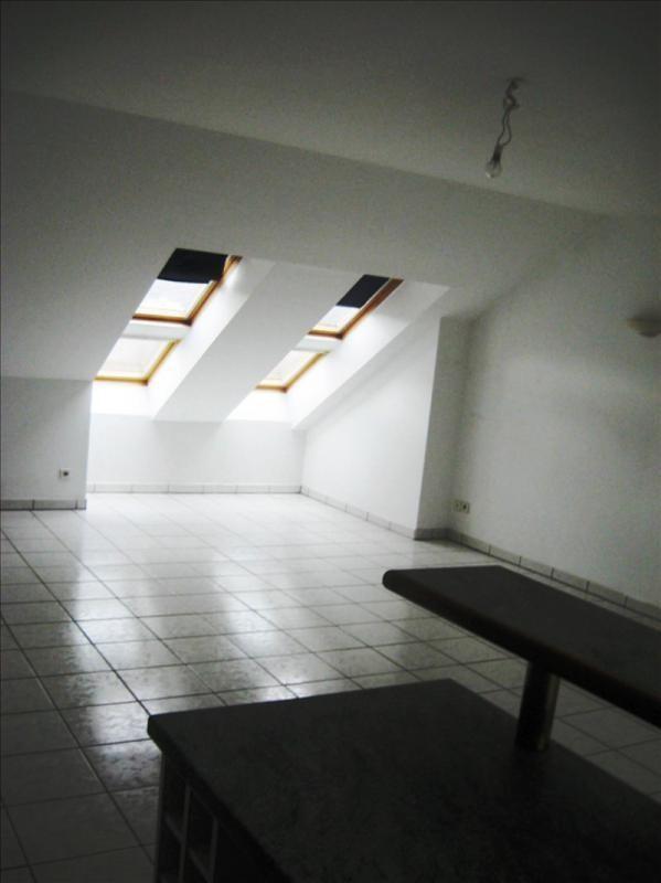 Vente appartement Perigueux 118000€ - Photo 6