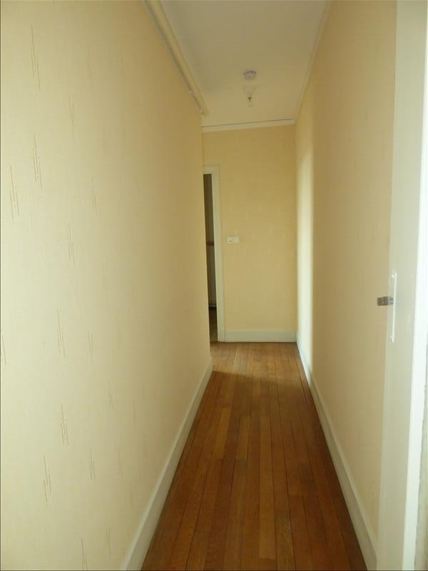 Rental apartment Moulins 515€ CC - Picture 7