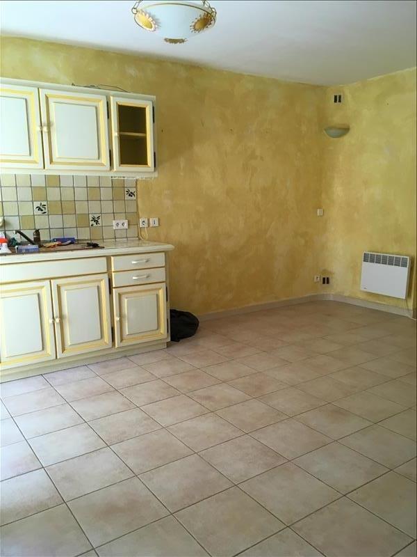 Location maison / villa Pelissanne 755€ CC - Photo 4