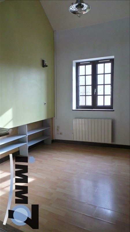 Vente maison / villa Jouarre 88000€ - Photo 3