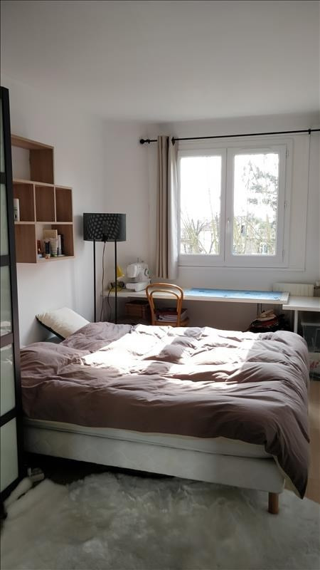 Vente appartement Montreuil 279000€ - Photo 6