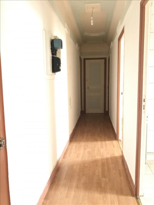 Alquiler  apartamento Vitry sur seine 880€ CC - Fotografía 1