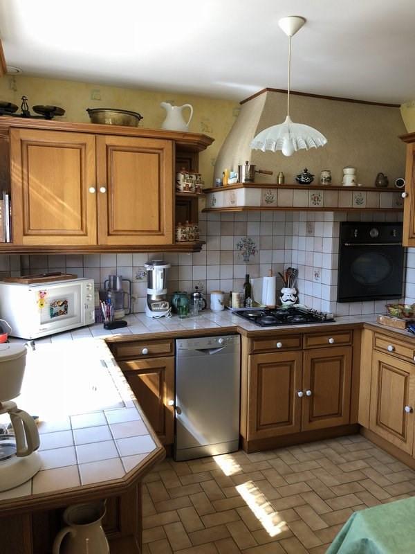 Vente maison / villa May sur orne 194900€ - Photo 10