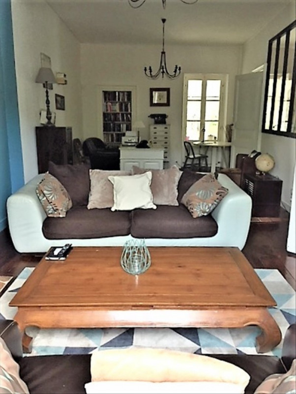 Vente maison / villa Paimboeuf 397100€ - Photo 4