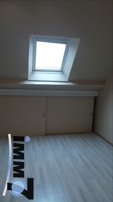 Vente appartement La ferte sous jouarre 110000€ - Photo 4