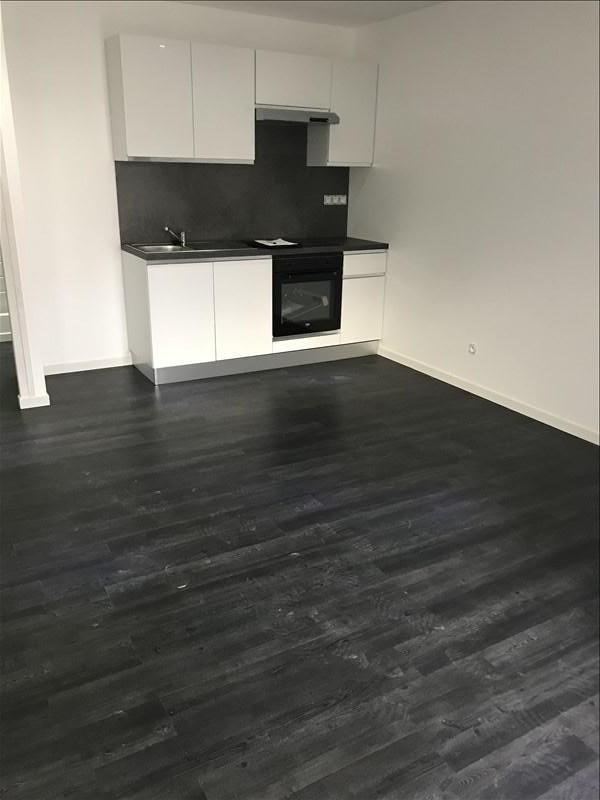 Location appartement Saulx les chartreux 850€ CC - Photo 1