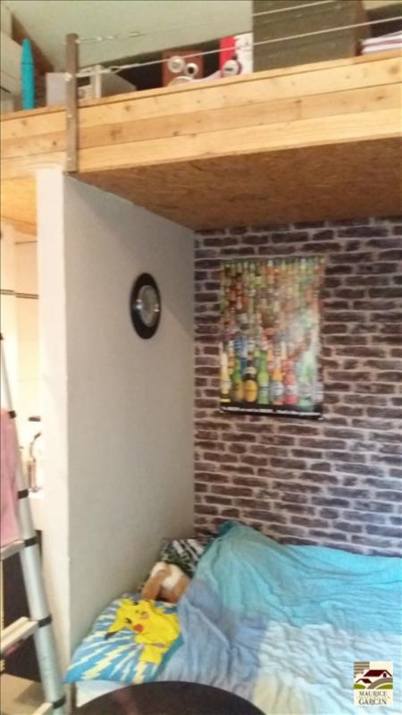 Престижная продажа дом Caderousse 780000€ - Фото 9