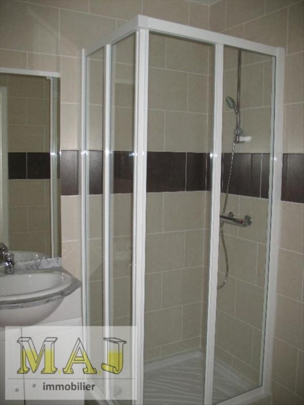 Vente appartement Le perreux sur marne 348000€ - Photo 4