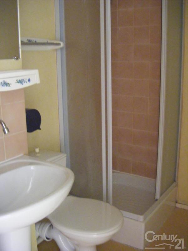出租 公寓 Caen 420€ CC - 照片 4