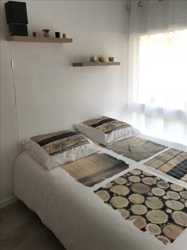 Vente appartement Mimizan 138000€ - Photo 4